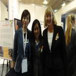 SEG集團國際飯店招聘博覽會International-Recruitment-Forum-14