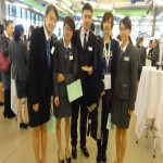 SEG集團國際飯店招聘博覽會International-Recruitment-Forum-17