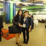 SEG集團國際飯店招聘博覽會International-Recruitment-Forum-18