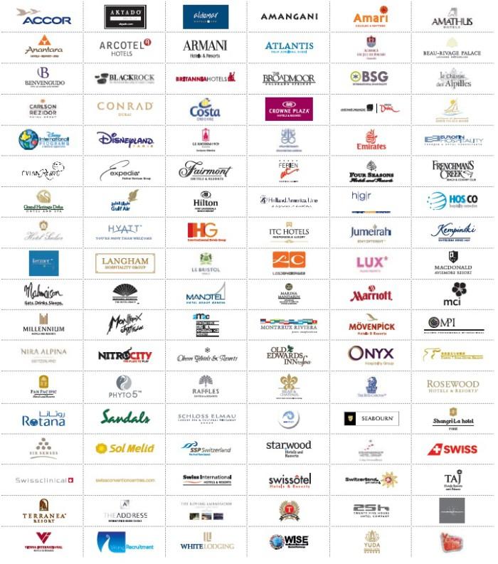 SEG集團國際飯店招聘博覽會International-Recruitment-Forum-5-700x793