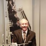 SEG集團國際飯店招聘博覽會International-Recruitment-Forum-56