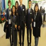 SEG集團國際飯店招聘博覽會International-Recruitment-Forum19