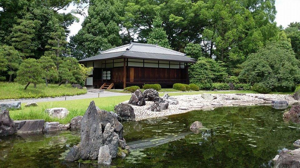 112 Kyoto