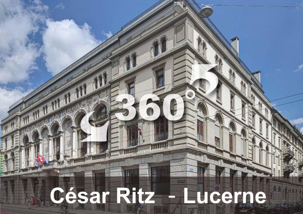 CRCS-Lucerne