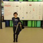 SEG集團國際飯店招聘博覽會International Recruitment Forum 13