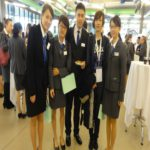 SEG集團國際飯店招聘博覽會International Recruitment Forum 17