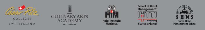 SEG集團國際飯店招聘博覽會International Recruitment Forum17