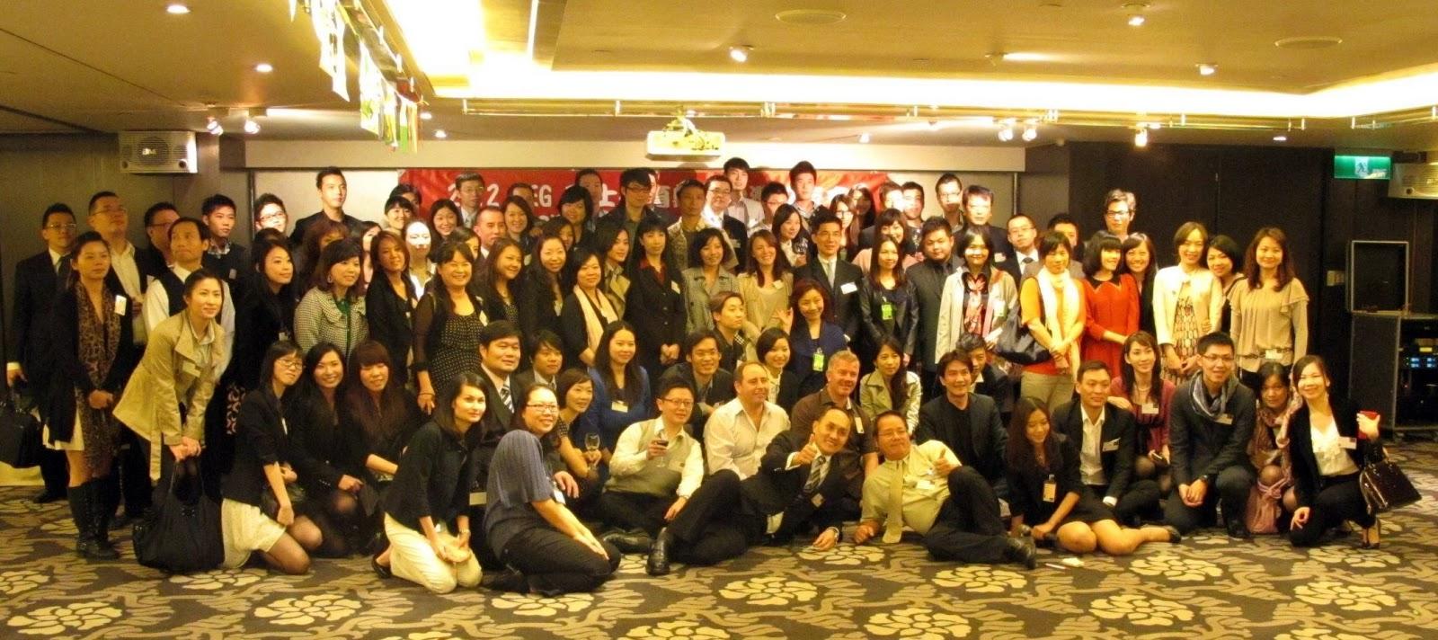 月seg alumni-1 2012年10