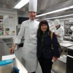 2015-瑞士廚藝學院盧森校區與知名Chef-Patrick-2-e1464839758795