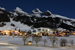 swiss-hotel-management-school-leysin-003