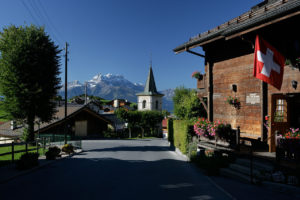swiss-hotel-management-school-leysin-009