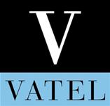 瓦岱勒國際飯店管理大學集團(VATEL Group)