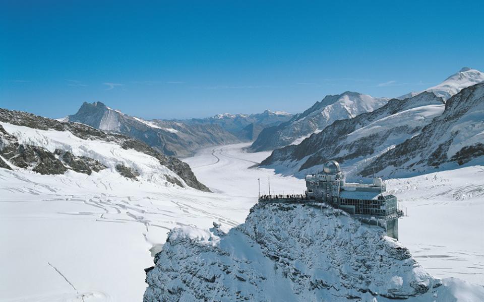 SetRatioSize10001000-Sphinx-Jungfraujoch-Aletsch