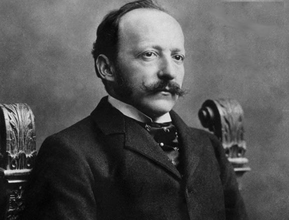 César-Ritz