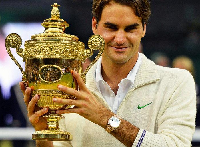 Roger-Federer-Final-mach-HD-Wallpaper