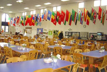 Cheshire Academy, CT